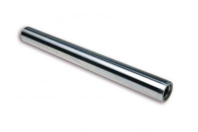 Tube de fourche Malossi F32S Droit