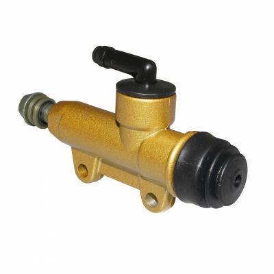 Maître cylindre de frein arrière Rieju / Derbi 50