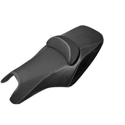 kit fixation shad dosseret yamaha 530 t max 2013 15 pi ces car nage sur la b canerie. Black Bedroom Furniture Sets. Home Design Ideas