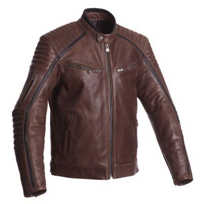 97e95982b9 Blouson Moto, Cuir, Textile – Alpinestars, Ixon, Bering – La Bécanerie