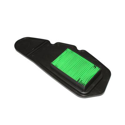 Filtre à air 1Tek Origine Honda PCX 125/150