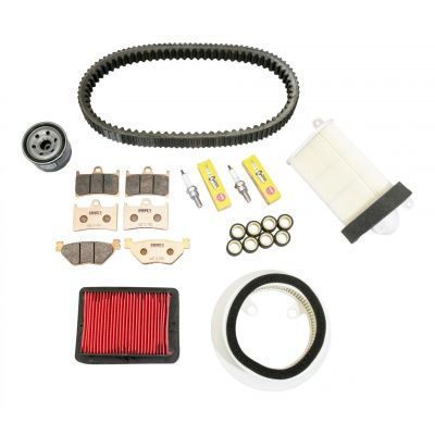 Kit entretien RMS Yamaha 530 Tmax 12-16