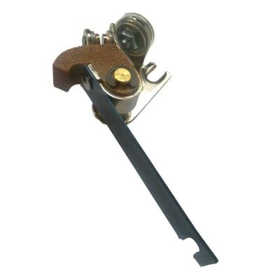 Rupteur DANSI (Réf.5480)