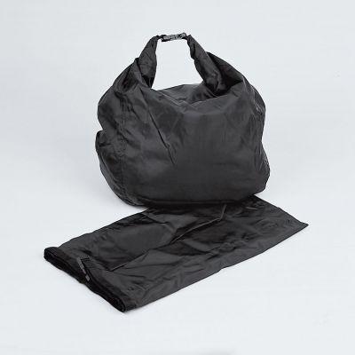 Sacs internes pour sacoche Held Dakota (paire)