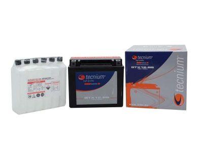 Batterie Tecnium BTX14-BS 12V 12Ah