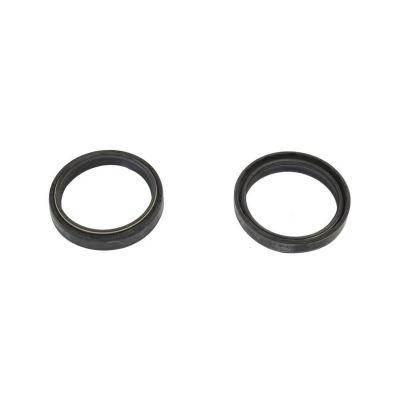 Joints spis de fourche NOK Athena 48x57,9x11,5 mm