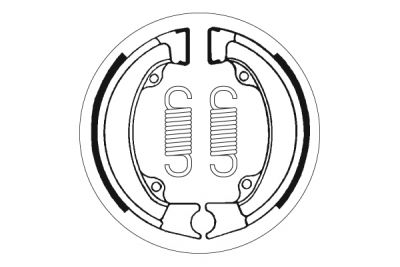 Honda Cr V Vin Number Location moreover Rmz 450 Wiring Diagram in addition Kit Bagageiro De Liga Leve Suporte De Alforge Reforco De Quadro Duplo Tenere 250 Ate 2015 Yamaha Pr 13363 130804 additionally Trail 90 Wiring Diagram further Can Am Atv Parts Catalog Html. on honda crf 400