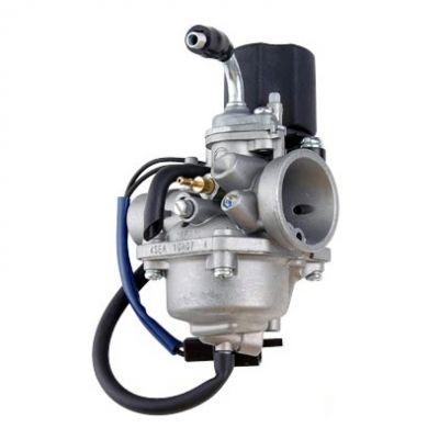 Carburateur Tun'R MBK Booster 04-