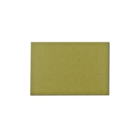 Feuille A4 Joints Plats papier 0,5mm