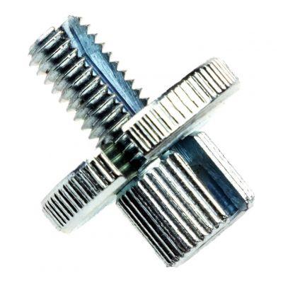 Tendeur de câble Domino M8x125