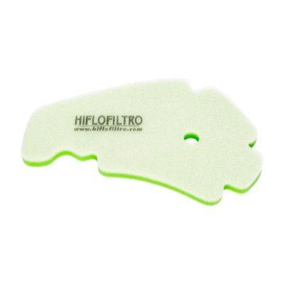Filtre à air Hiflofiltro HFA5201
