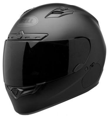 Systeme double d casque moto