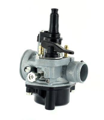 Carburateur Dell'orto PHVA 17,5 ED
