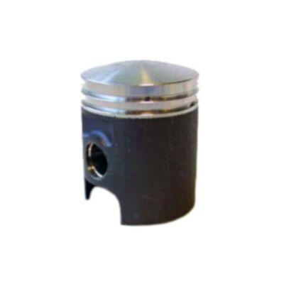 Piston Vertex Coulé D.41 mm 9302DS Suzuki RMX