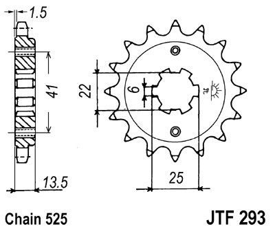 350 Lt1 Engine Diagram further Honda Accord 2000 Honda Accord Motot Mounts likewise How To Remove An Inner Tie Rod End Ehow in addition Couronne Jt Sprockets Acier Pas 525 47 Dents Pour Yamaha Xl 600 Transalp 87 00 moreover 356793 Transmission Fluid Pressure Switch. on honda trans
