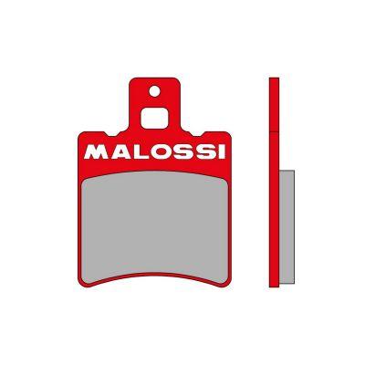 Plaquettes de frein Malossi MHR AV