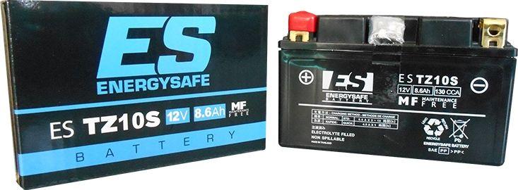 Batterie Energy Safe ESTZ10S 12V / 8,6 AH