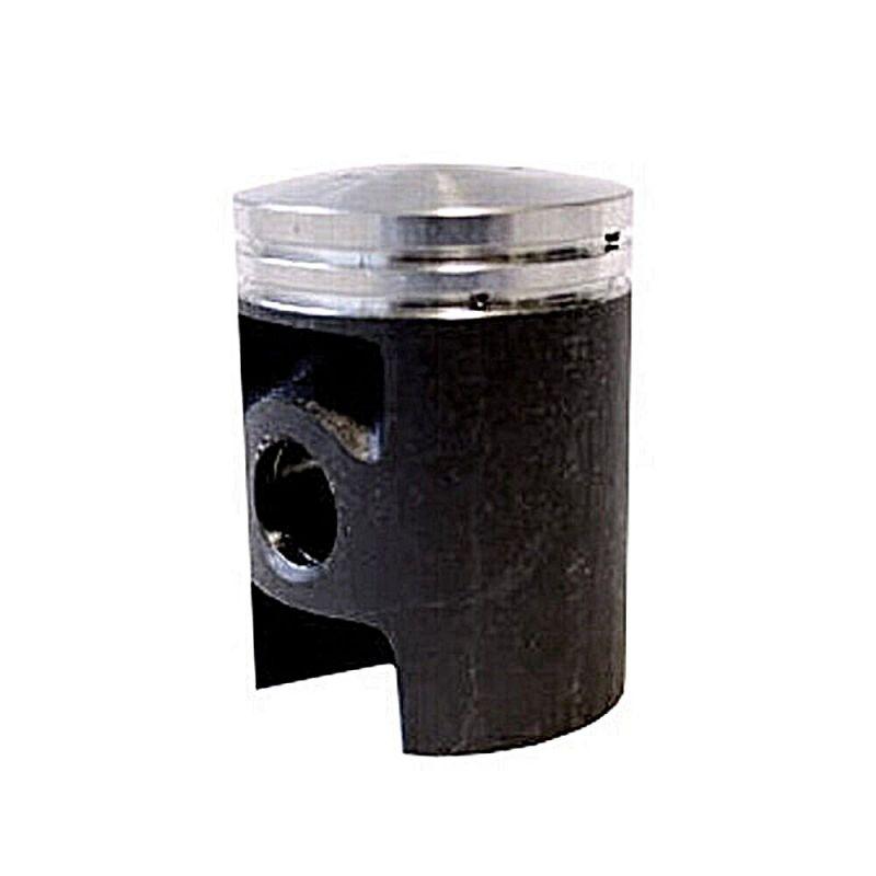 Piston Vertex Coulé D.39,91 mm 9105DA PEUGEOT