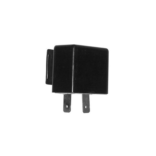 Centrale clignotant 12V / 10W - 2 broches