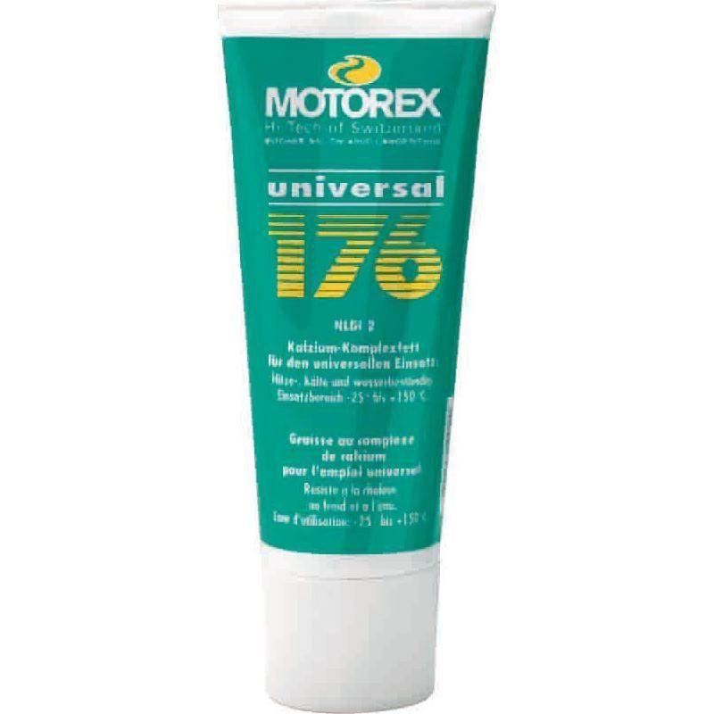 Graisse Motorex GP 176 250g