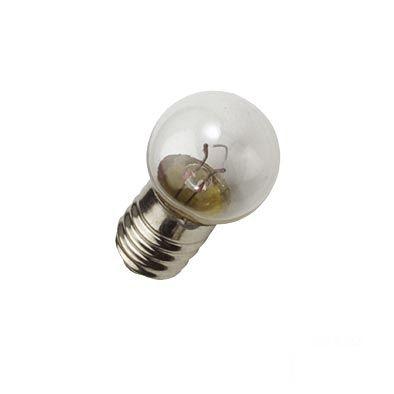 ampoule e10 feu arri re 6v 1 8w pi ces electrique sur la b canerie. Black Bedroom Furniture Sets. Home Design Ideas