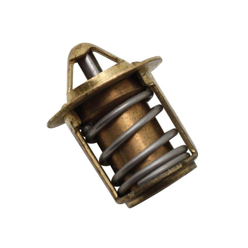 SEAT AROSA 6H Fuel Pump In tank 1.0 1.4 98 to 00 AHT Bosch 4B0919051E 6N0919087F
