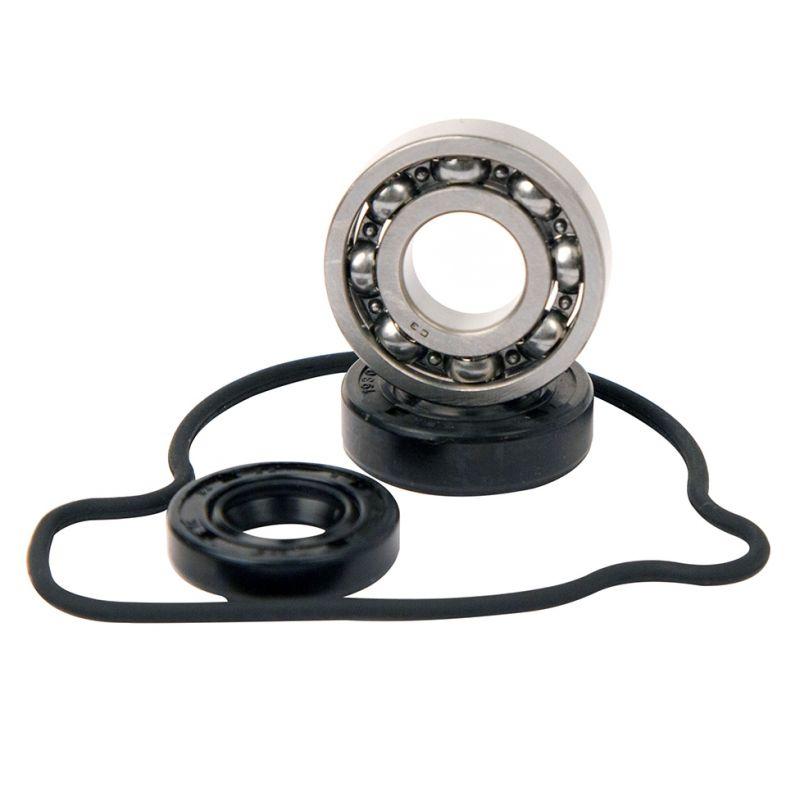 Kit réparation pompe à eau Hot Rods Honda CRF 250R 04-09