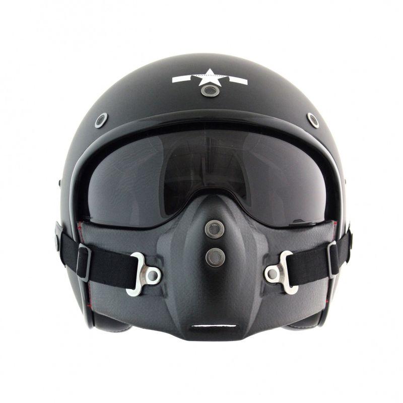 rangement casque moto casque intgral arai rxv spencer th gants de moto toutterrain racing. Black Bedroom Furniture Sets. Home Design Ideas