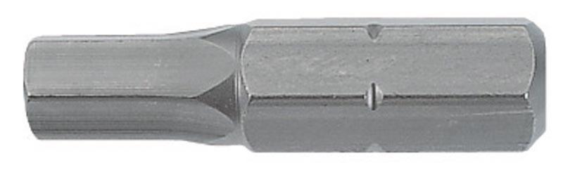 Embout 1/4 Facom 6 pans 5mm