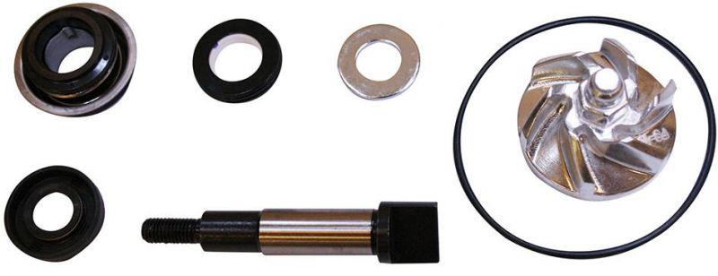 kit r vision pompe eau honda sh 300 pi ces moteur sur la. Black Bedroom Furniture Sets. Home Design Ideas