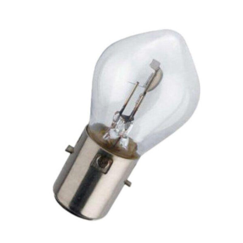 Ampoule Philips S2 standard