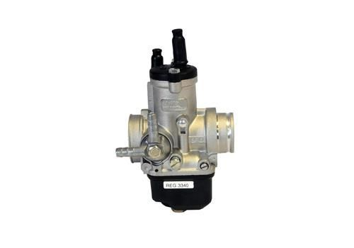 Carburateur Conti PHBH 28BD