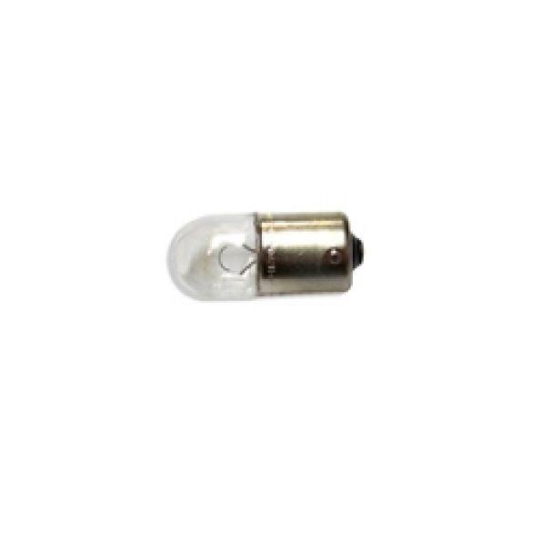 Ampoule osram 12v 10w ba15s pi ces electrique sur la b canerie - Ampoule 12v 10w ...