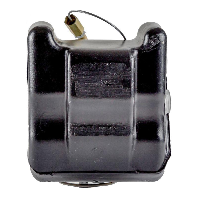 Carburateur 1Tek adaptable Peugeot 103 spx/rcx - 2
