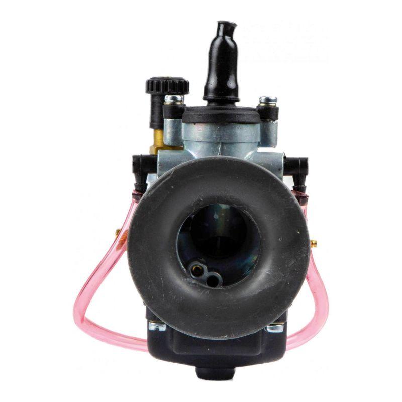 Carburateur TNT Type PHBG 19 - 5