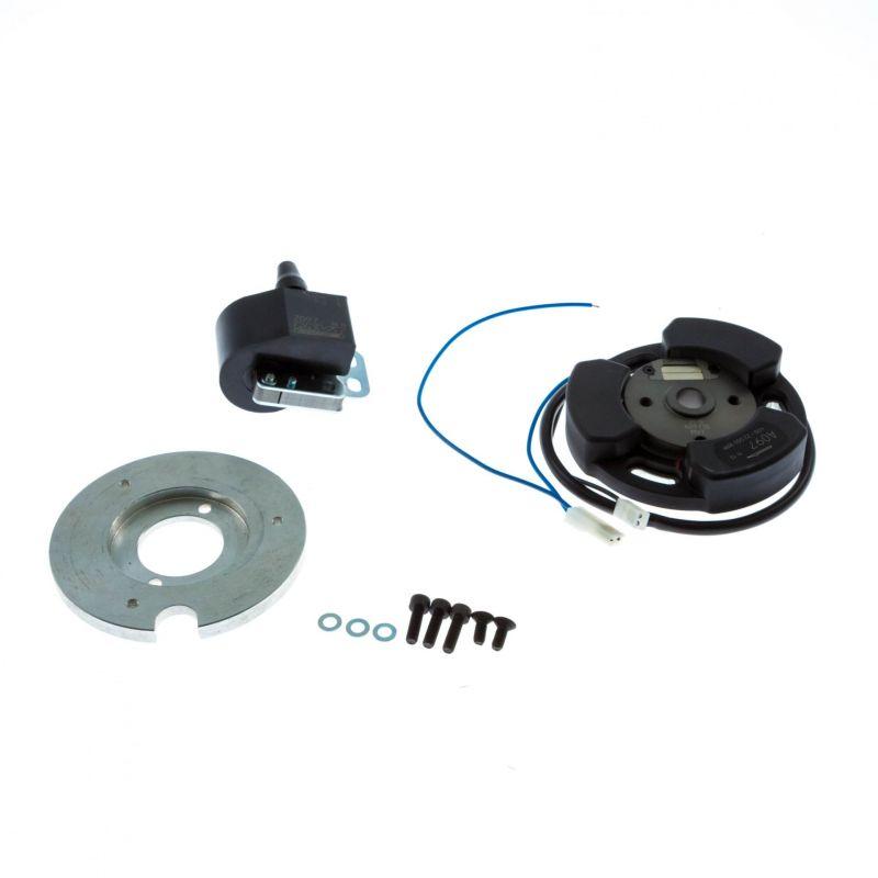 Allumage MVT Integral Rotor Interne Piaggio / Gilera AI15