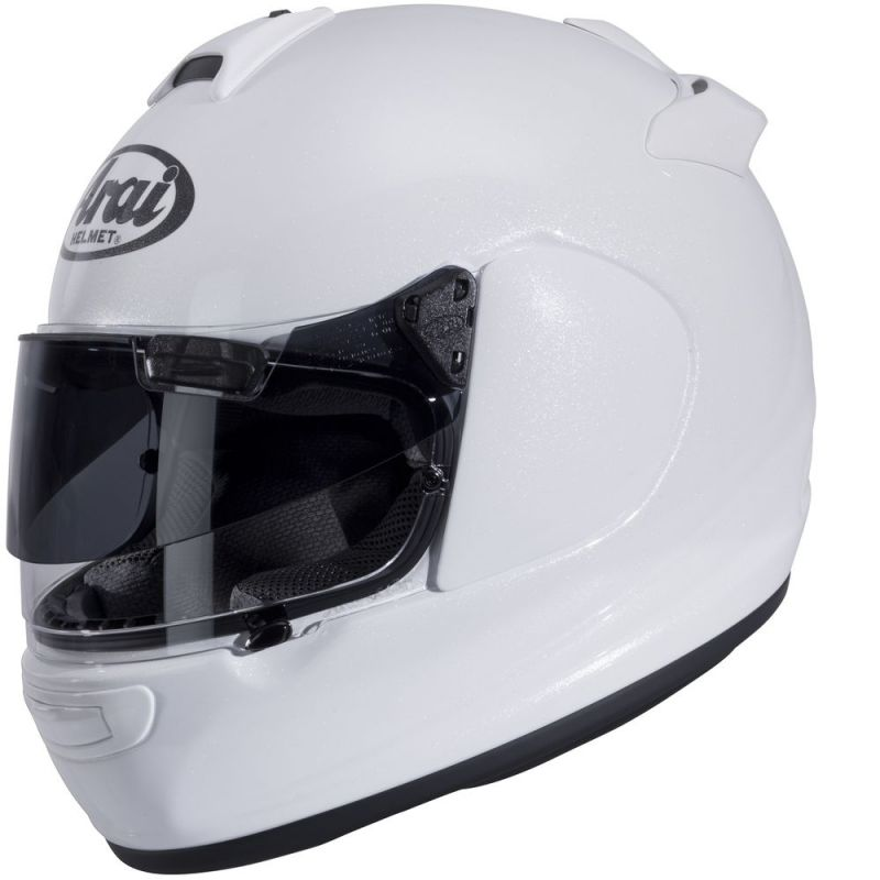 Casque intégral Arai CHASER-V PRO Diamond White