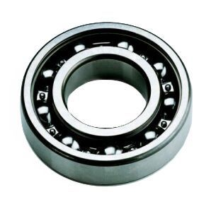 Roulement moteur NTN 6307/X 35x80x18mm