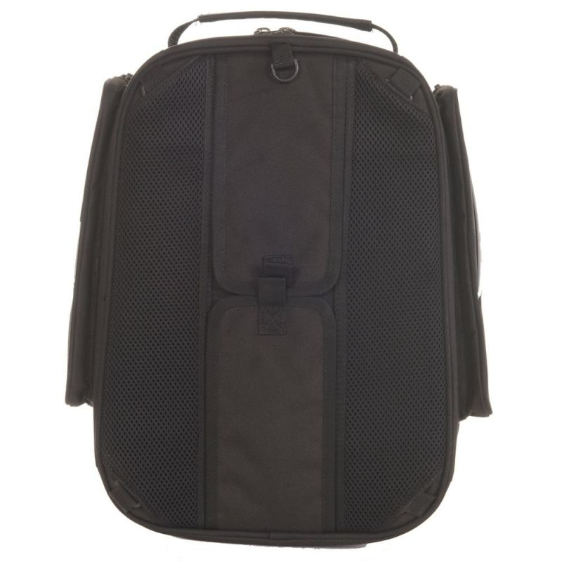 sacoche de r servoir bagster boltt noir pi ces bagagerie sur la b canerie. Black Bedroom Furniture Sets. Home Design Ideas