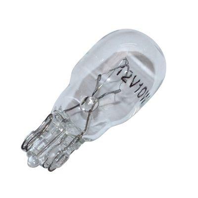 Ampoule t13 wedge 12v 10w pi ces electrique sur la b canerie - Ampoule 12v 10w ...