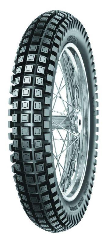 pneu moto trial mitas et 01 64m pi ces partie cycle sur la b canerie. Black Bedroom Furniture Sets. Home Design Ideas