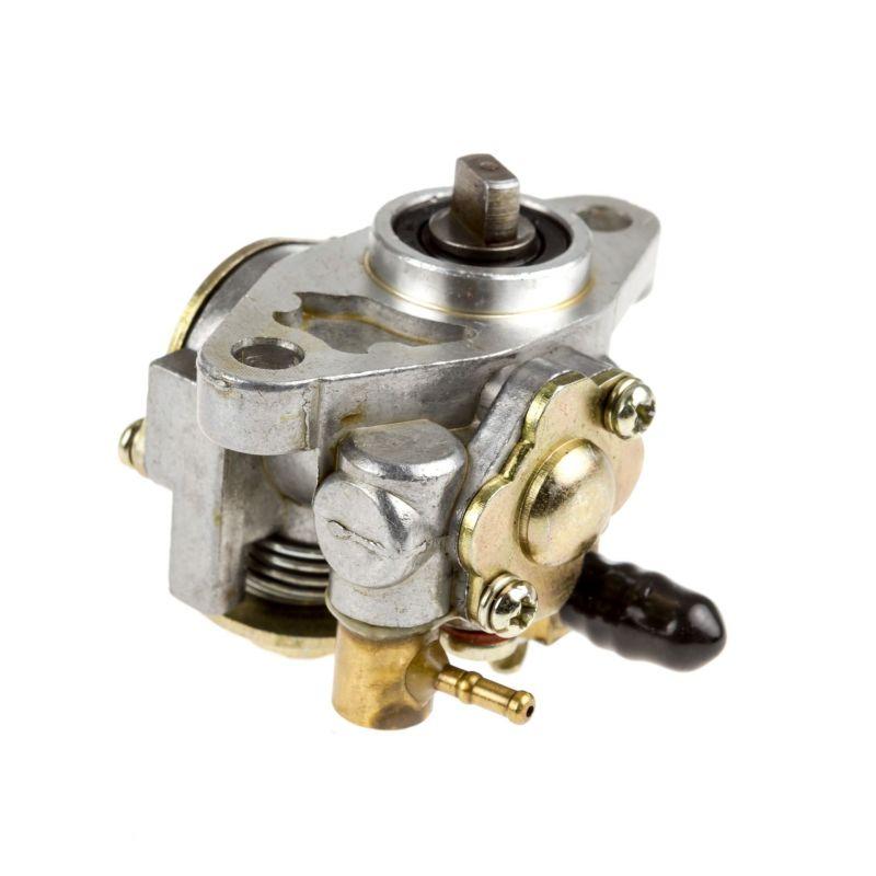 Pompe à huile AM6 (type Mikuni) - 2