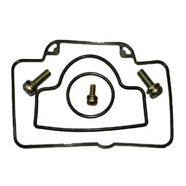 Kit réparation carburateur Mikuni TMX 38/TMJ 38/TMS 38