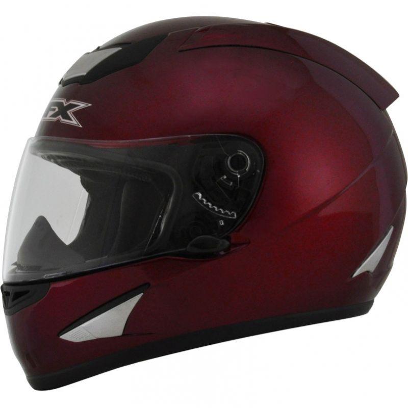 casque moto 95