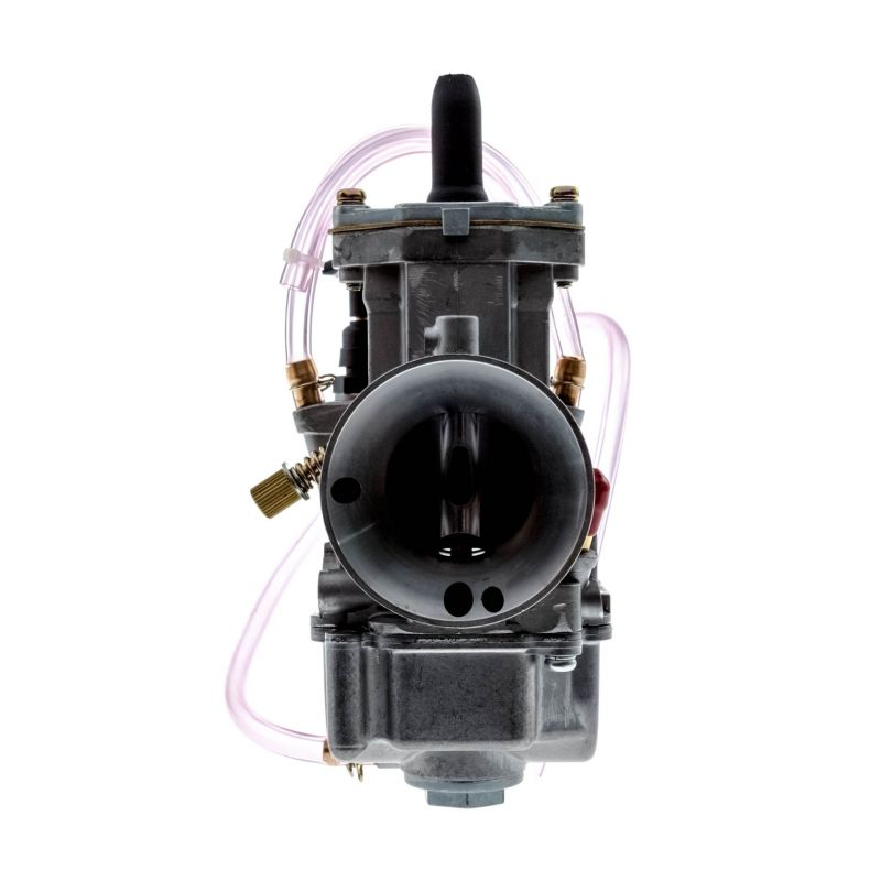 Carburateur Polini PWK D.32 - 2