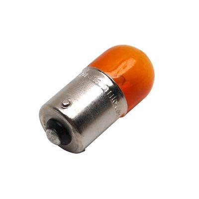 Ampoule 12v 10w bau15s orange pi ces electrique sur la b canerie - Ampoule 12v 10w ...