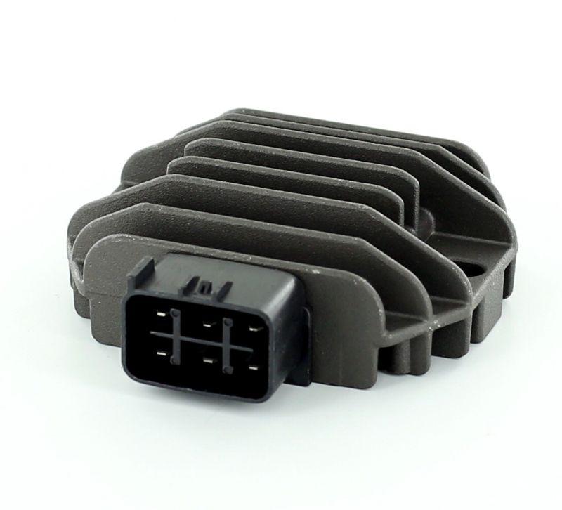 r gulateur de tension adaptable yamaha xvs 650 1100 1300 1600 yfm r6 pi ces electrique sur la. Black Bedroom Furniture Sets. Home Design Ideas