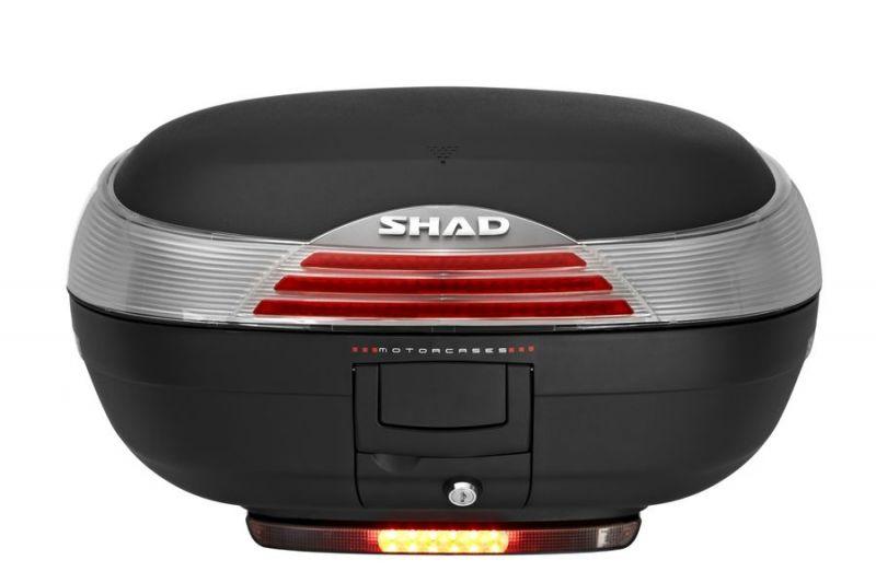 Feu Stop SHAD SH40 / SH42 / SH45 / SH46 Pack 3