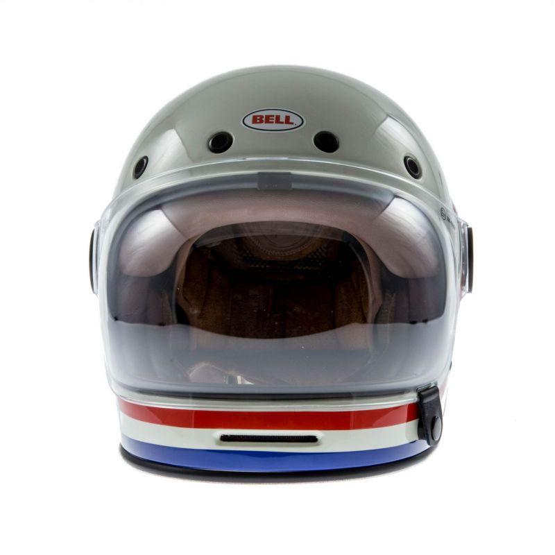 Casque intégral Bell Bullitt RSD - 4