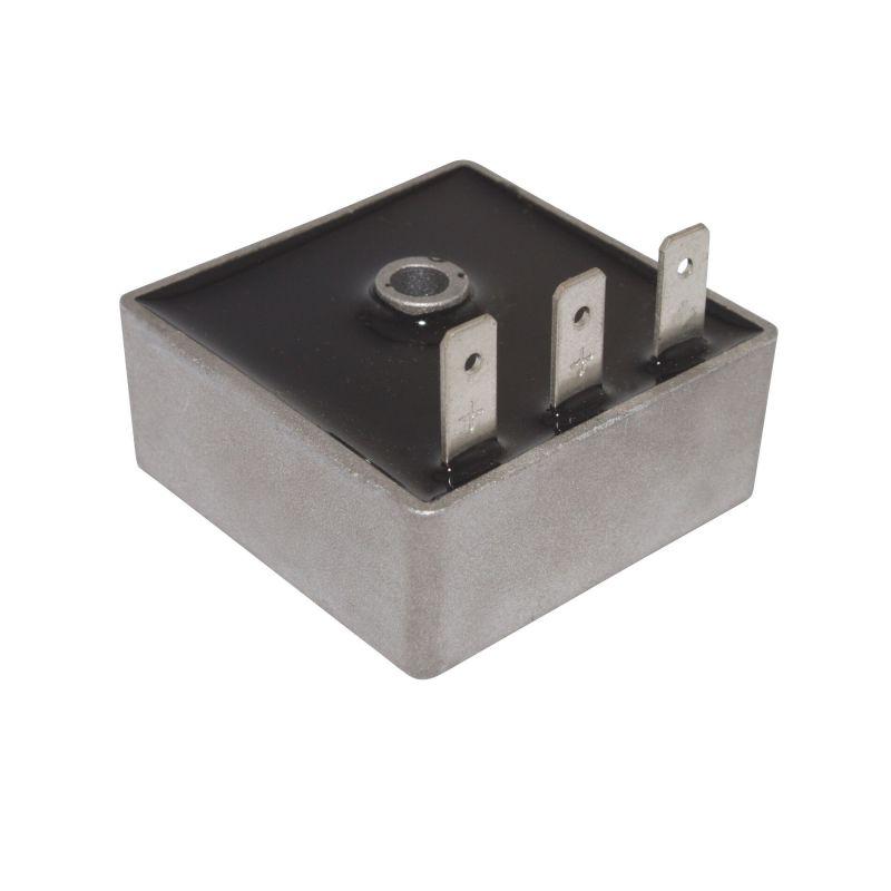 Régulateur de tension Aprilia RS 91-05 / RX 98-05